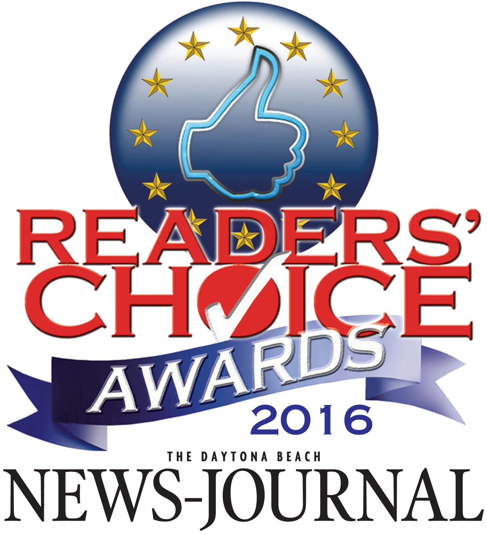 Readers Choice 2016. Southern Home Furniture   New and Used Furniture in Daytona Beach