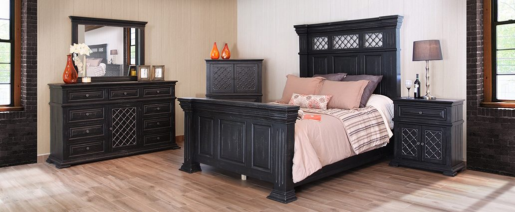 Ifd International Southern Home Furniture New And Used Furniture In Daytona Beach