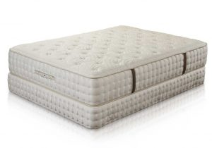King Koil Mattress Southern Home Furniture New And Used Furniture In Daytona Beach